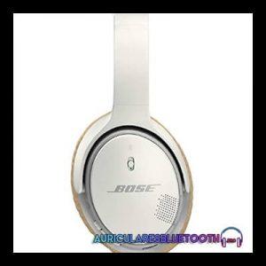bose soundlink ii review y analisis de los auriculares