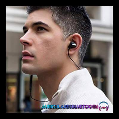 cowin he8 review y analisis de los auriculares