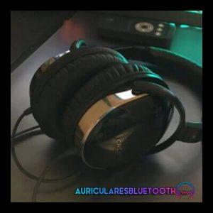 creative aurvana live review y analisis de los auriculares
