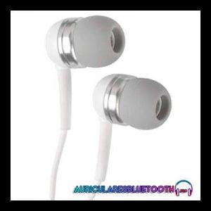 creative ep-630 review y analisis de los auriculares