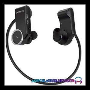 creative wp-250 opinion y conclusion del auricular
