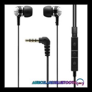 denon ah-c260 review y analisis de los auriculares