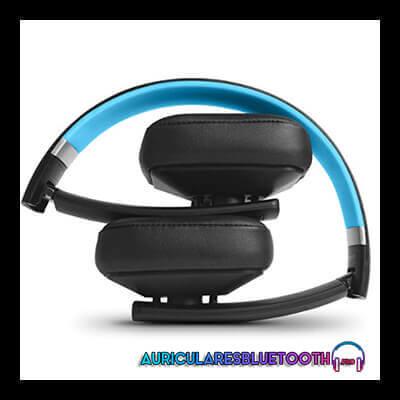 energy sistem bt2 review y analisis de los auriculares
