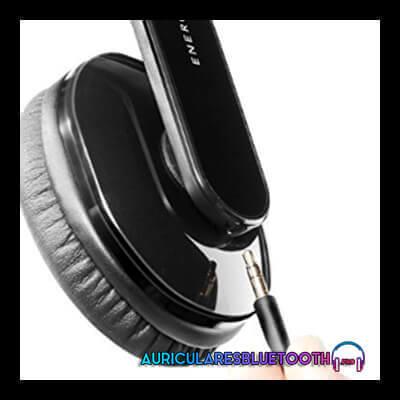 energy sistem bt5+ opinion y conclusion del auricular