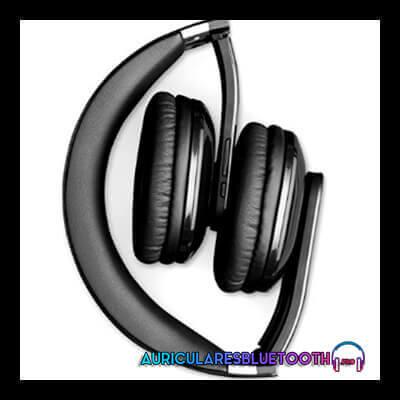 energy sistem bt5+ review y analisis de los auriculares