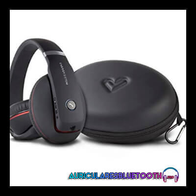 energy sistem bt8 opinion y conclusion del auricular