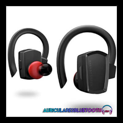 energy sistem earphones 6 caracteristicas principales