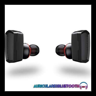 energy sistem earphones 6 comprar baratos y al mejor precio online