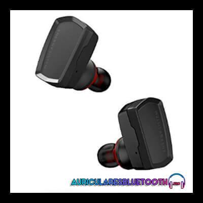 energy sistem earphones 6 opinion y conclusion del auricular