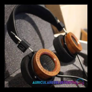 grado labs rs1i review y analisis de los auriculares