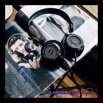 grado labs sr225 review y analisis de los auriculares