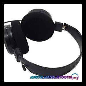 grado labs sr80 review y analisis de los auriculares