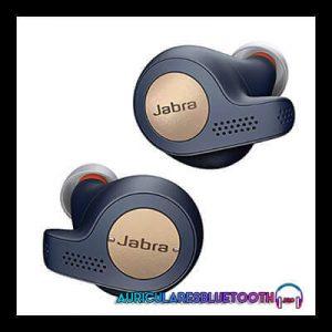 jabra elite 65t caracteristicas principales