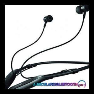 jabra halo fusion review y analisis de los auriculares