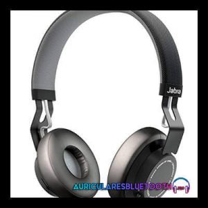 jabra move review y analisis de los auriculares