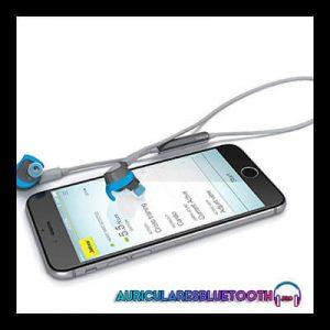jabra sport ip55 review y analisis de los auriculares
