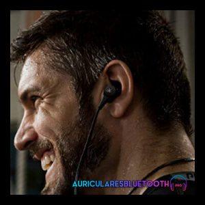 jaybird x2 opinion y conclusion del auricular