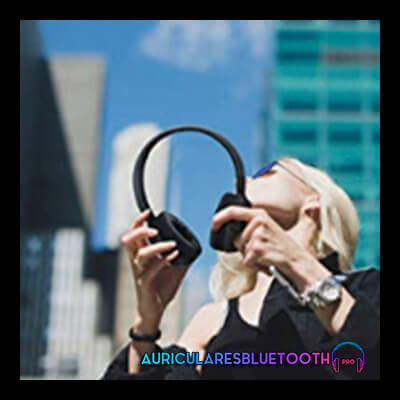 jbl e500bt review y analisis de los auriculares