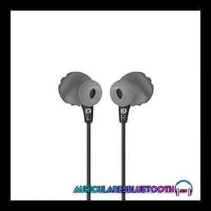 jbl endurance run opinion y conclusion del auricular