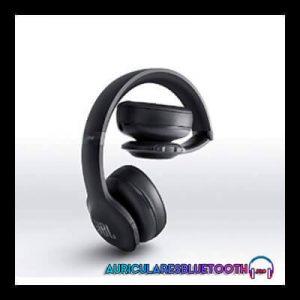jbl everest 300 review y analisis de los auriculares