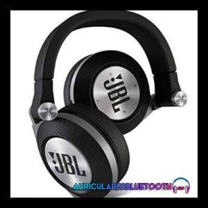 jbl synchros e50bt comprar baratos y al mejor precio online