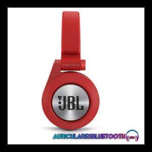 jbl synchros e50bt opinion y conclusion del auricular