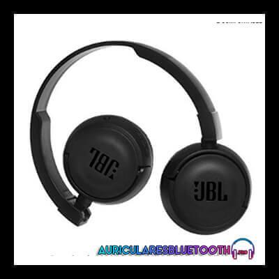 jbl t450bt comprar baratos y al mejor precio online