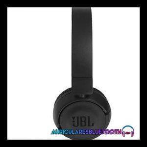 jbl t460 bt review y analisis de los auriculares