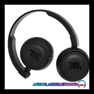 jbl t460 bt ventajas y beneficios de usarlos