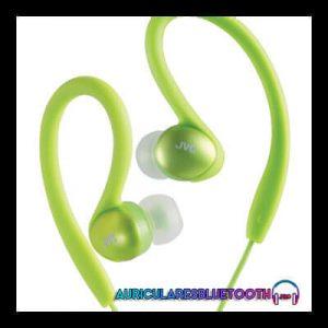 jvc ha-ebx5 review y analisis de los auriculares
