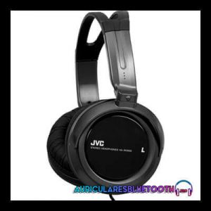 jvc ha-rx300 opinion y conclusion del auricular