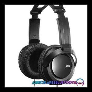 jvc ha-rx330 comprar baratos y al mejor precio online