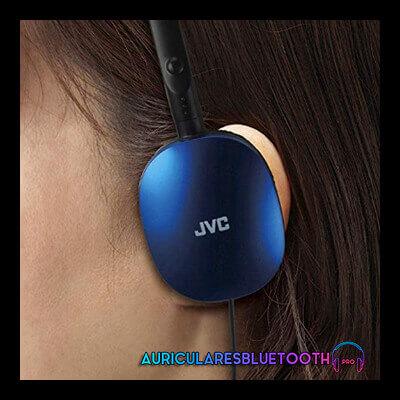 jvc ha-s160 comprar baratos y al mejor precio online