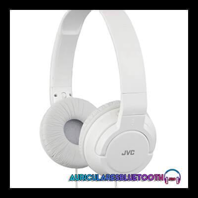 jvc ha-s180b como funcionan como conectarlos y como se usan