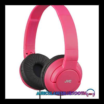 jvc ha-s180b comprar baratos y al mejor precio online