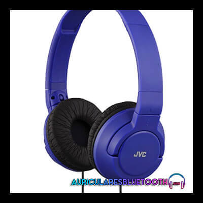 jvc ha-s180b opinion y conclusion del auricular