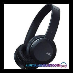jvc ha-s30bt opinion y conclusion del auricular