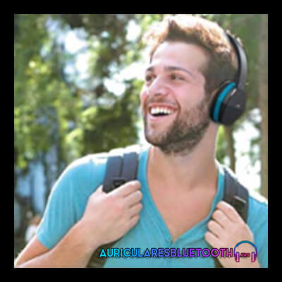 jvc ha-sbt5 opinion y conclusion del auricular