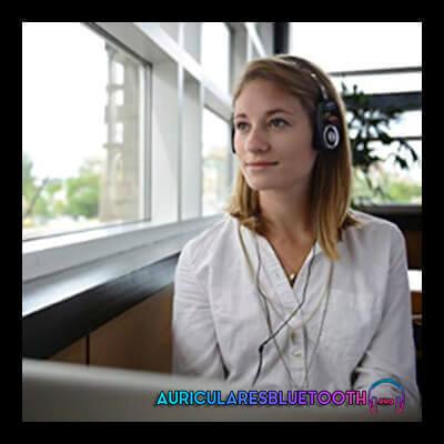 koss porta pro review y analisis de los auriculares