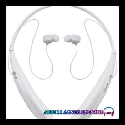 lg hbs-800 review y analisis de los auriculares