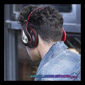 mpow 095 opinion y conclusion del auricular