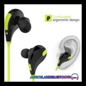 mpow swift review y analisis de los auriculares