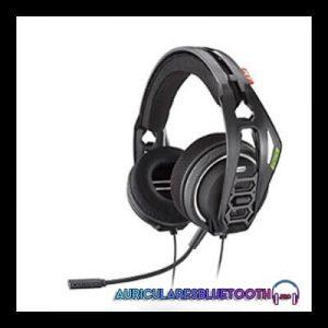 plantronics rig 400hx comprar baratos y al mejor precio online