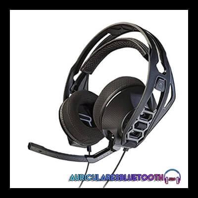 plantronics rig 500hs comprar baratos y al mejor precio online