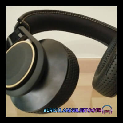 plantronics rig 600 atmos opinion y conclusion del auricular