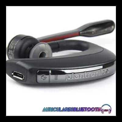 plantronics voyager pro hd review y analisis de los auriculares