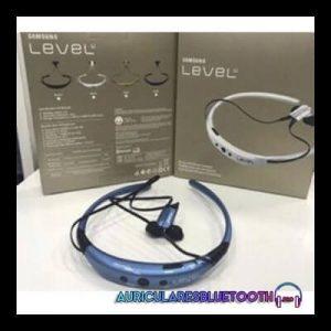 samsung level u review y analisis de los auriculares