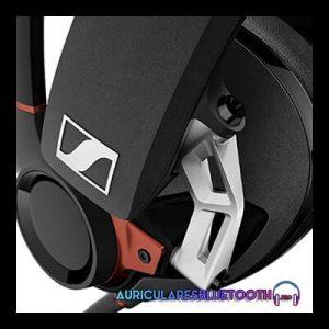 sennheiser gsp 600 review y analisis de los auriculares