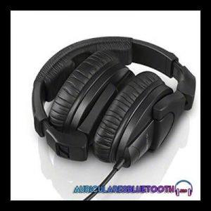 sennheiser hd 280 pro comprar baratos y al mejor precio online