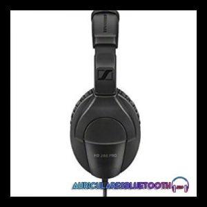 sennheiser hd 280 pro review y analisis de los auriculares